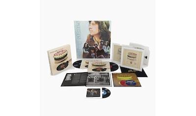 Vinyl »Let It Bleed (Ltd.50th Anniversary Edition) / Rolling Stones,The« kaufen