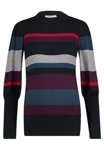 Noppies Pullover »Marni« kaufen