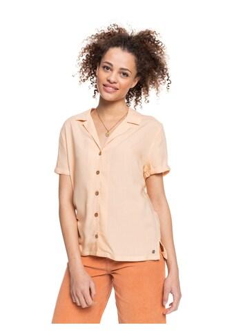 Roxy T-Shirt »Remind To Forget« kaufen