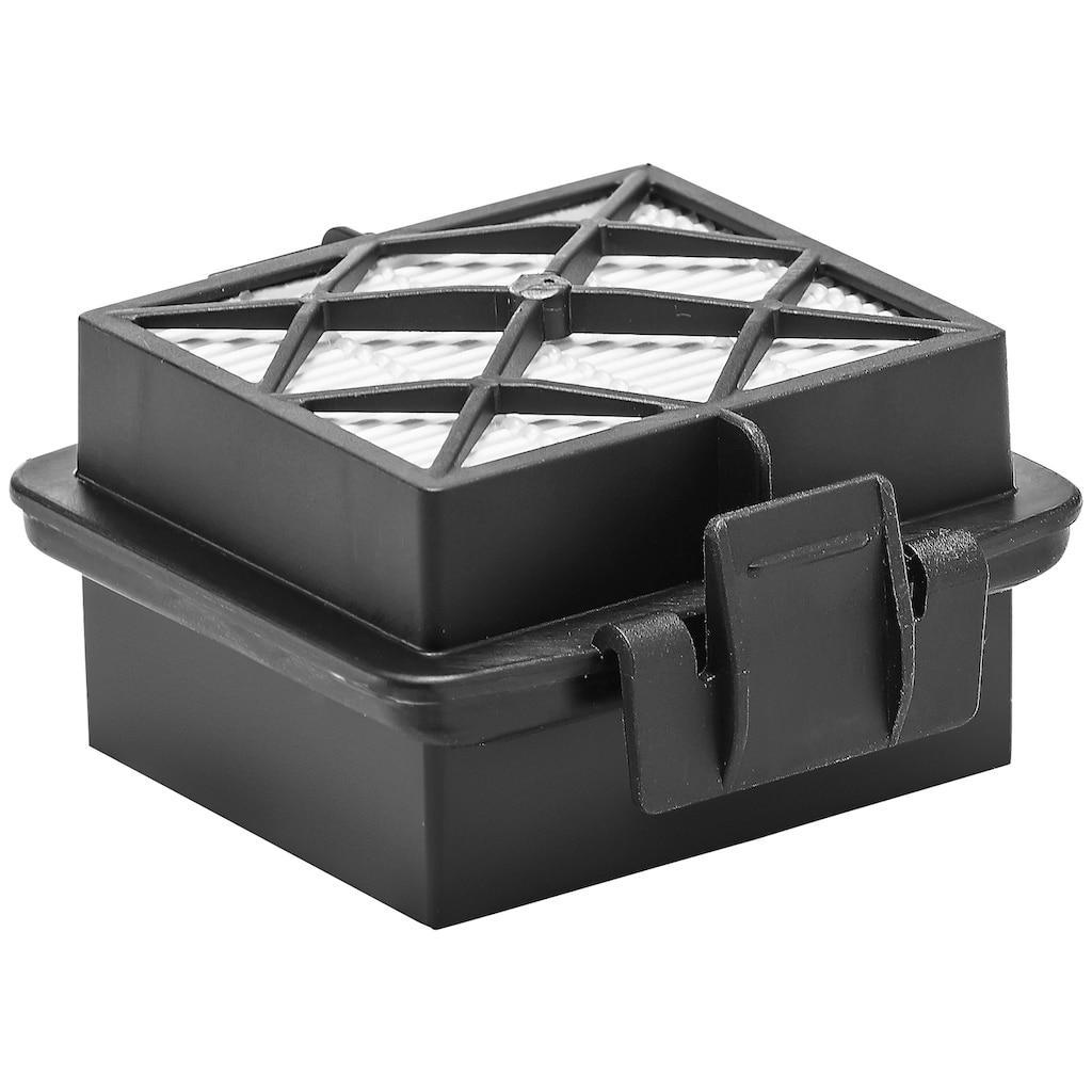 KÄRCHER Abluftfilter »VC 5«