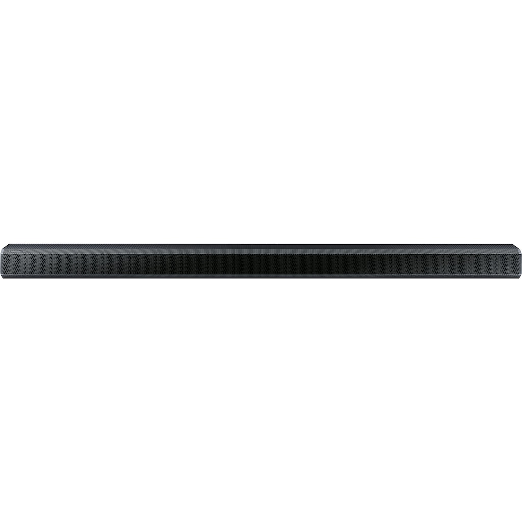 Samsung Soundbar »HW-Q70T«, Dolby Atmos, kabelloser Subwoofer