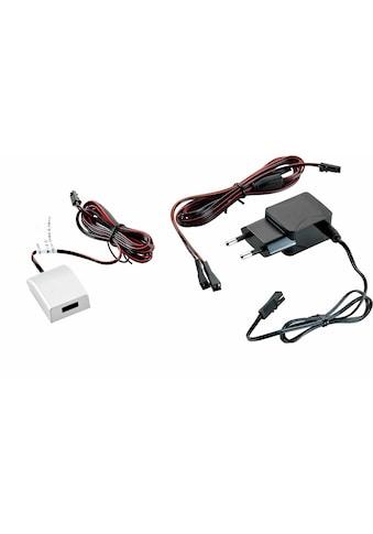 LED Trafo »USB Dose« kaufen