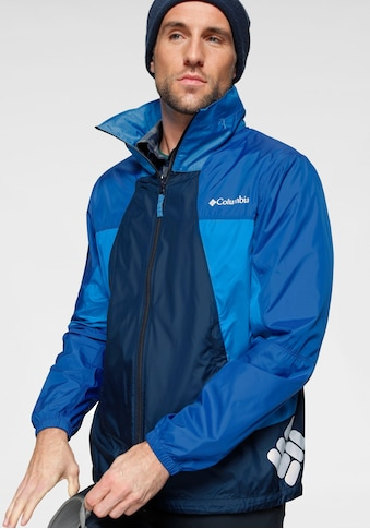 Columbia Windbreaker »POINT PARK« kaufen
