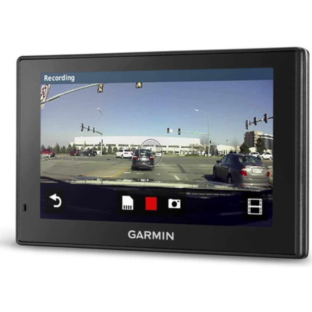 Garmin Navigationsgerät