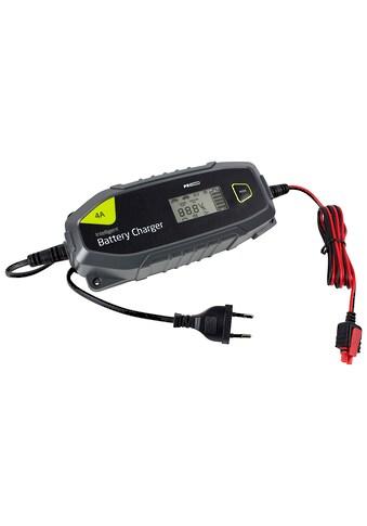 PROUSER Batterieladegerät »IBC 4000«, 4 A kaufen