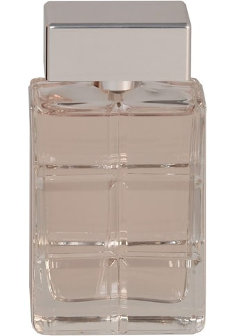 "Boss Eau de Toilette ""Boss Orange"" kaufen"