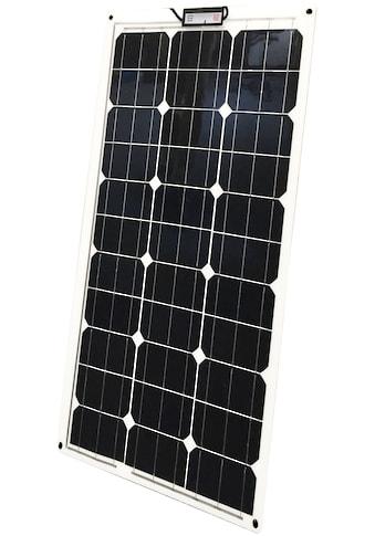 Sunset Solarmodul »SM 70 L«, 70 W kaufen