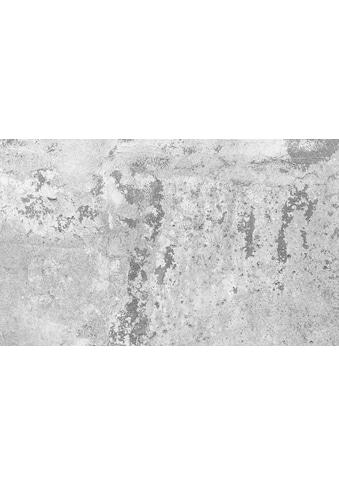 Consalnet Vliestapete »BETON«, grafisch, in verschiedenen Größen kaufen