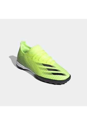 adidas Performance Fußballschuh »X GHOSTED.3 TF« kaufen