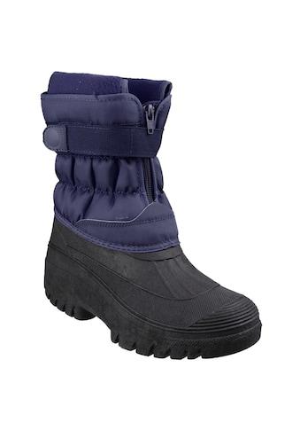 Cotswold Stiefel »Herren Chase Schnee« kaufen