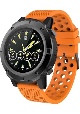 Denver SW - 660 Smartwatch kaufen