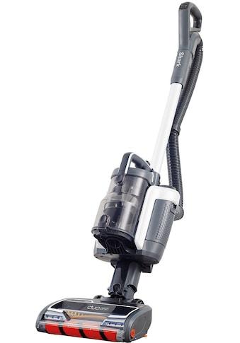 Shark Akku-Stielstaubsauger »ICZ260EUT«, LED-Lampen an der Bodendüse, TruePet-Aufsatz,... kaufen