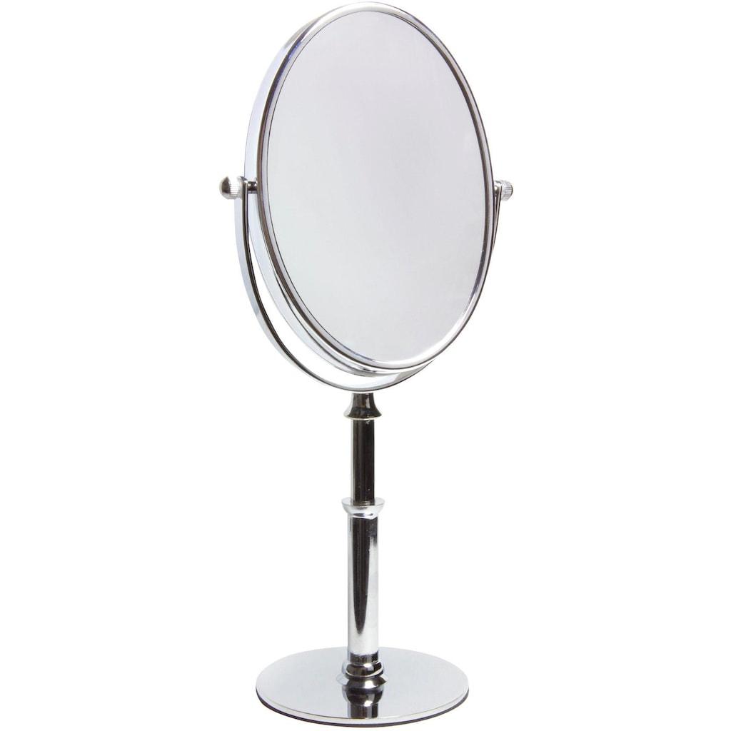 BB Kosmetikspiegel »2 in One«, als Handspiegel verwendbar