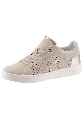 bugatti Sneaker »Fergie Eco« kaufen