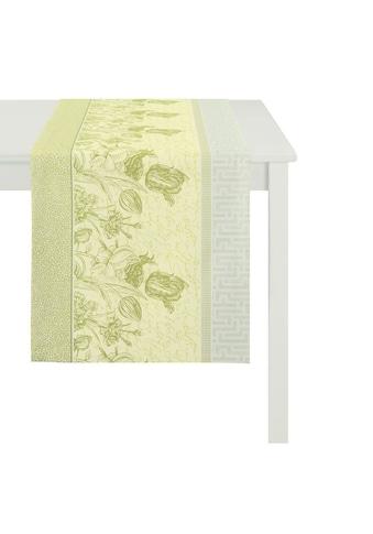 APELT Tischläufer »TULIP«, (1 St.) kaufen