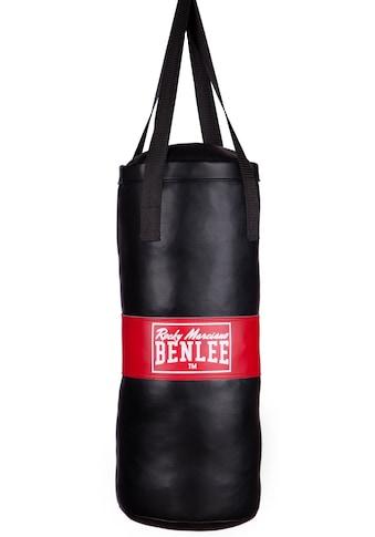 Benlee Rocky Marciano Box - Set im klassischen Design »PUNCHY« kaufen