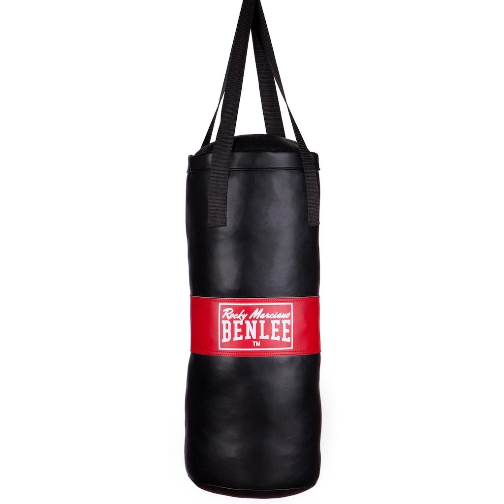 Benlee Rocky Marciano Box-Set im klassischen Design
