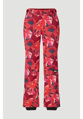 "O'Neill Skihose »""Glamour All Over Print""« kaufen"