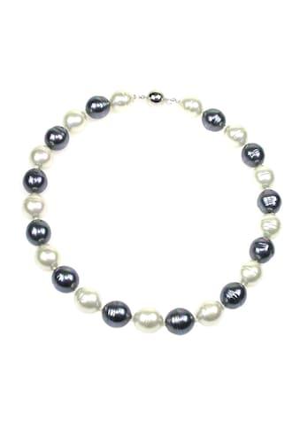 Orquidea Perlenkette »Nancy Necklace« kaufen