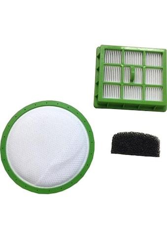 Hanseatic Filter-Set kaufen