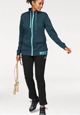 H.I.S Jogginganzug (Set, 2 tlg.) kaufen