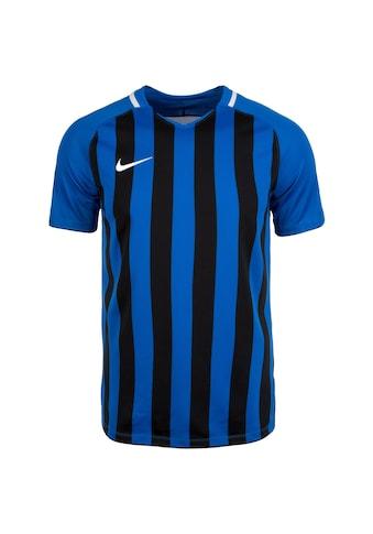 Nike Fußballtrikot »Striped Division Iii« kaufen