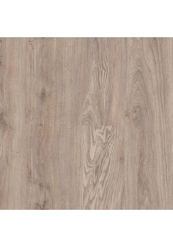 Bodenmeister Vinylboden »Queen«, zum Kleben, 3,37 m² kaufen