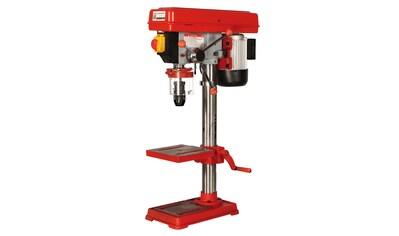 HOLZMANN - MASCHINEN Tischbohrmaschine »Ständerbohrmaschine SB 4115N 230V« kaufen