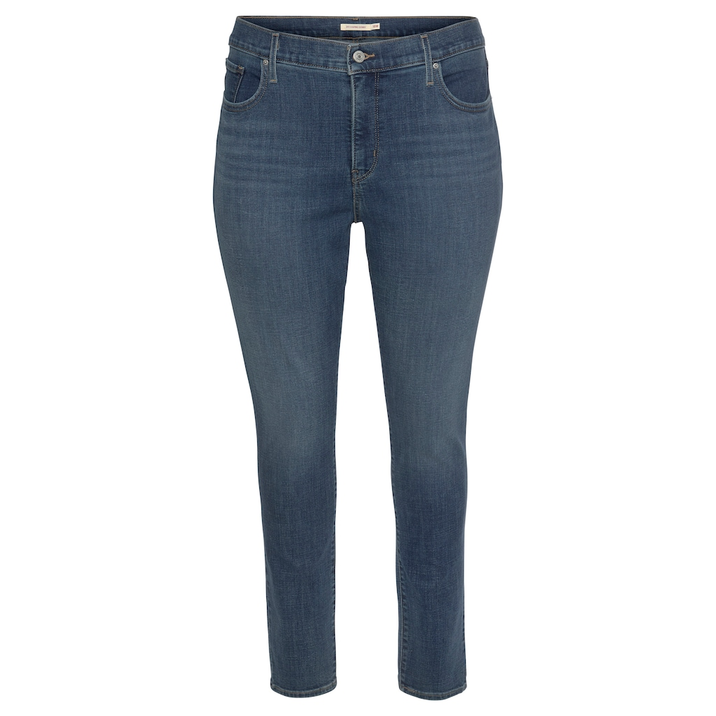 Levi's® Plus Skinny-fit-Jeans »311«, Shaping