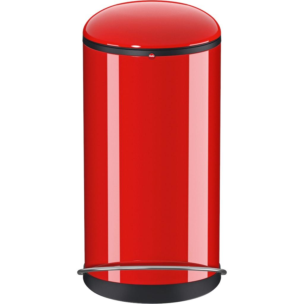 Hailo Mülleimer »Stand AFS Harmony L«, 20 Liter