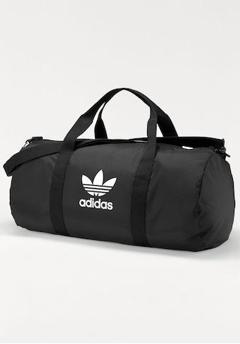 adidas Originals Sporttasche »AC DUFFLE« kaufen