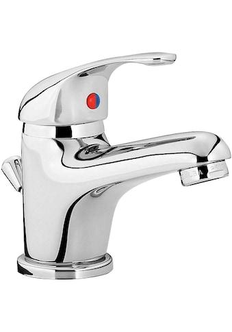 Waschtischarmatur »Athos PLUS«, Mini - Waschtischarmatur, Wasserhahn kaufen