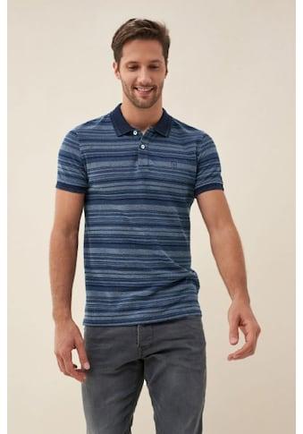 Salsa Kursarm Polo Shirt kaufen