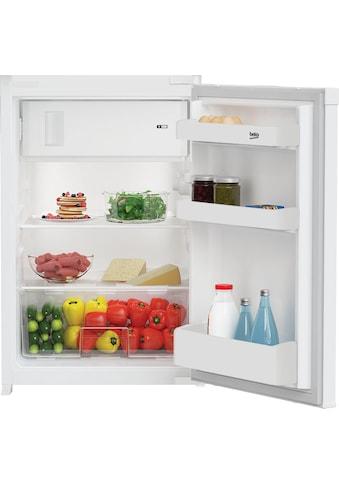 BEKO Einbaukühlschrank »B1754N« kaufen