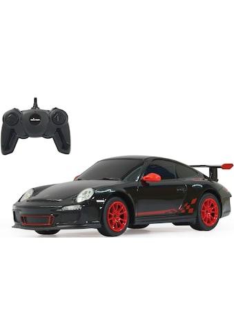 Jamara RC-Auto »Porsche GT3 1:24 schwarz« kaufen