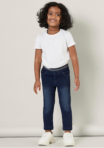 Name It Jeansleggings kaufen