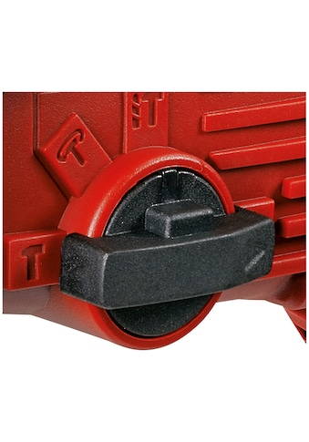 Einhell Bohrhammer »TC - RH 800 E« kaufen
