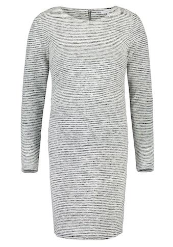 Noppies Kleid »Silje« kaufen