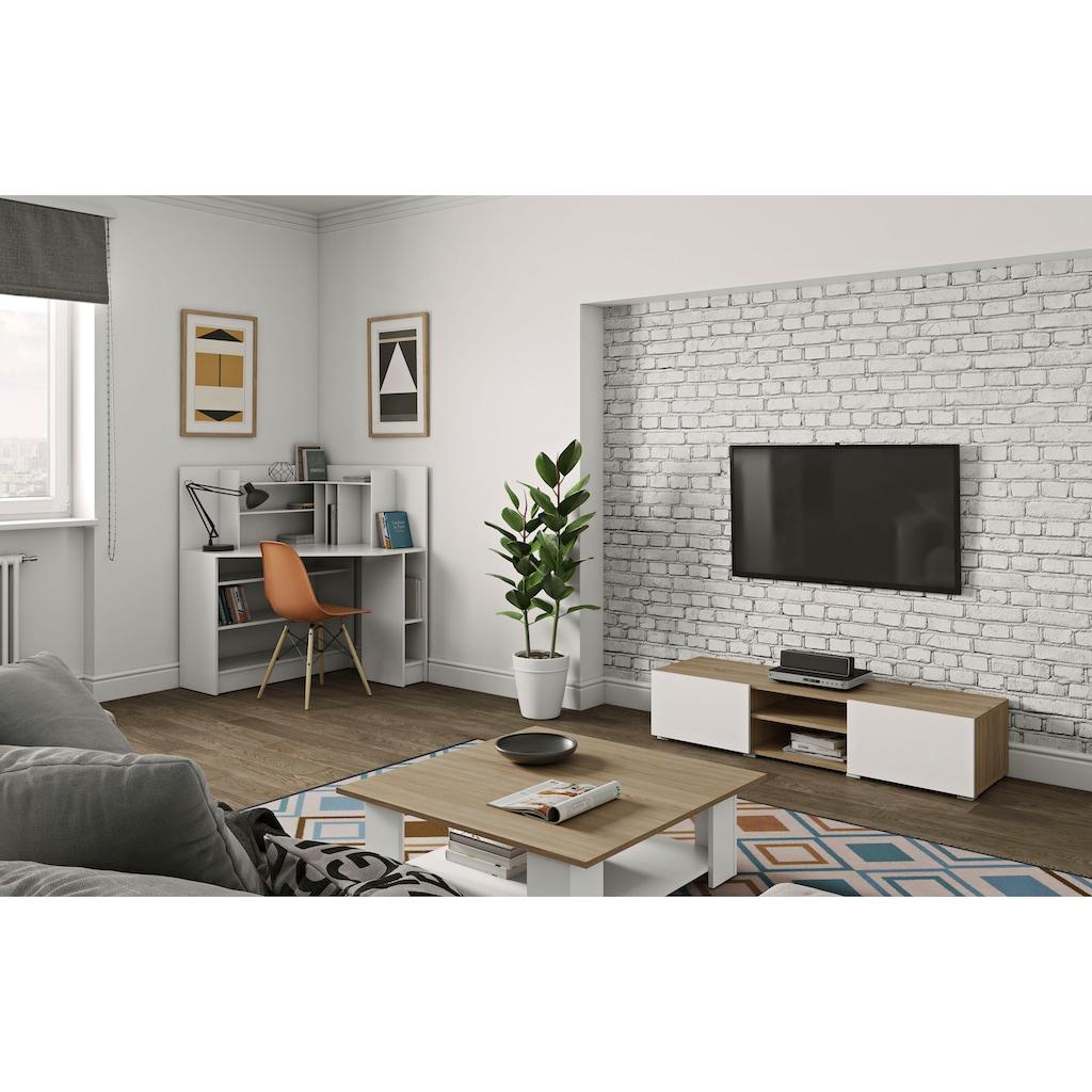 TemaHome TV-Board »Podium TV«
