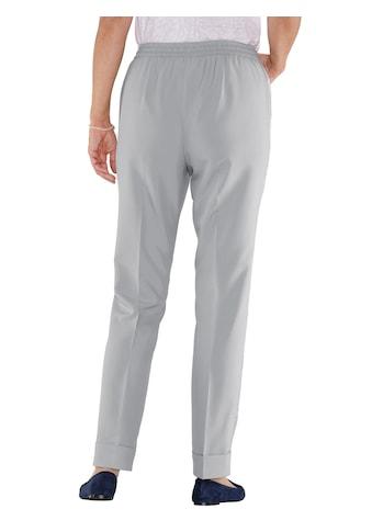 Classic Basics Schlupfhose kaufen