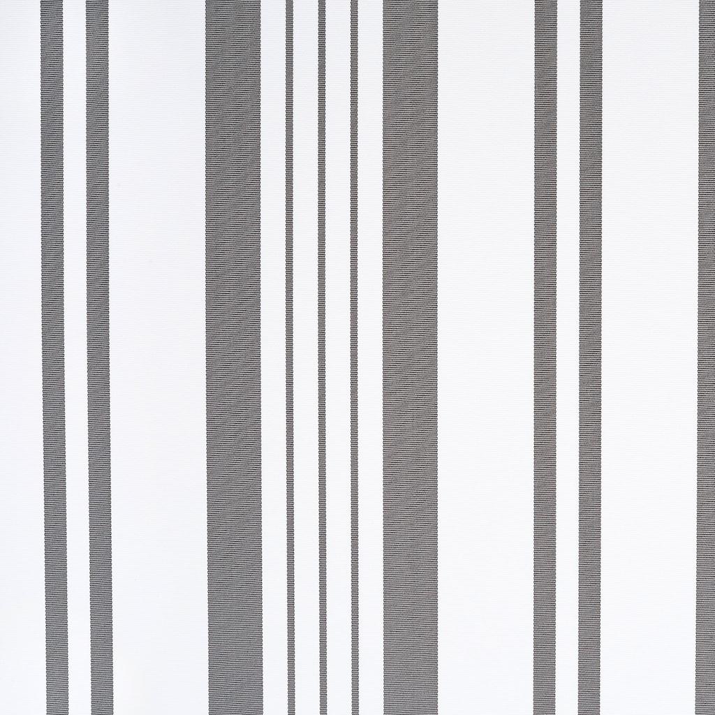 KONIFERA Halbkassettenmarkise, Breite: 395 cm, Ausfall: 250 cm