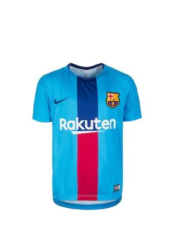 Nike Trainingsshirt »Fc Barcelona Dri - fit Squad« kaufen