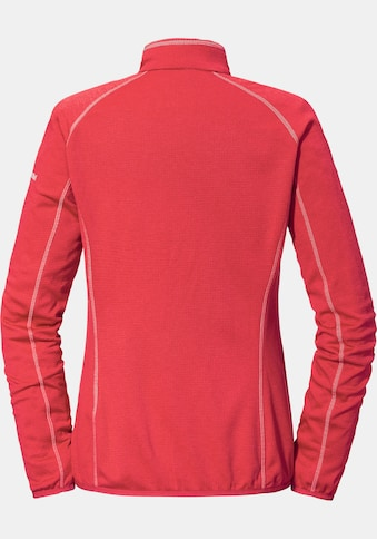 Schöffel Fleecejacke »Fleece Jacket Rotwand L« kaufen