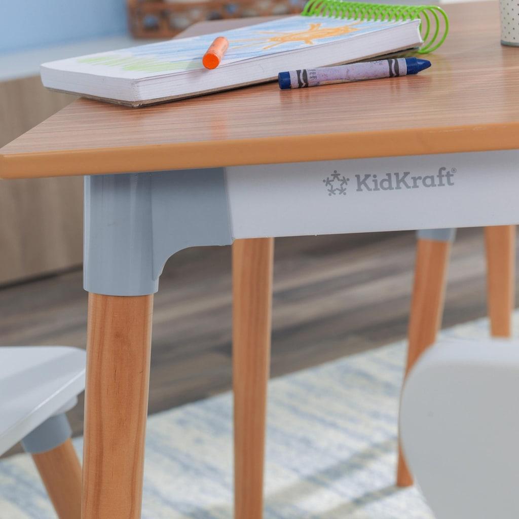 KidKraft® Kindersitzgruppe »Mid-Century Kid«