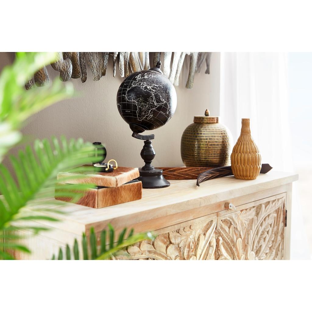 Creativ green Kunstpalme »Baumfarn«