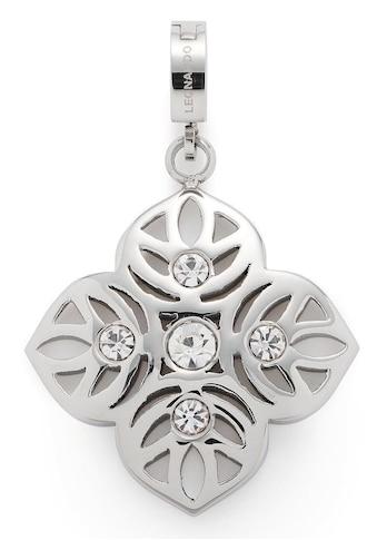 LEONARDO Charm - Einhänger »Blüte, Marcella Darlin's, 017017« kaufen