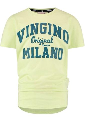 Vingino T - Shirt kaufen