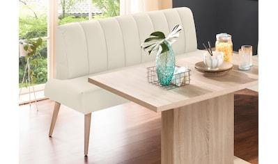 exxpo  -  sofa fashion Sitzbank kaufen