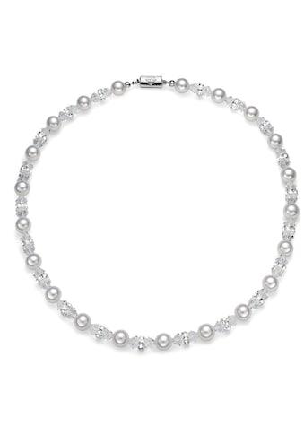 Oliver Weber Perlenkette »white pearl« kaufen