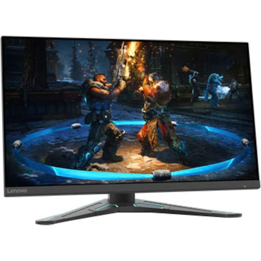 "Lenovo LCD-Monitor »G27-20«, 68,6 cm/27 "", 1920 x 1080 px, Full HD, 5 ms Reaktionszeit, 144 Hz"